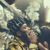 Inhale' -FREEDL