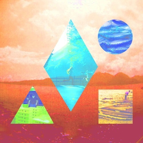 Clean Bandit - Rather Be (Cash Cash X Valley Remix)