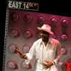 """Don Reed - Actor, Comedian & Playwright   """"East 14th""""  Oakland, CA"""