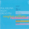 Fantasia on a Theme by Thomas Tallis - Ralph Vaughan Williams