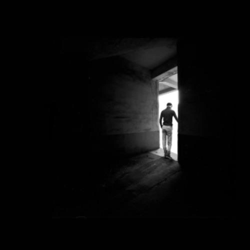 Superpitcher - Moon Fever (Gluteus Maximus Remix)