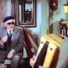 موسيقى فيلم _ حد السيف