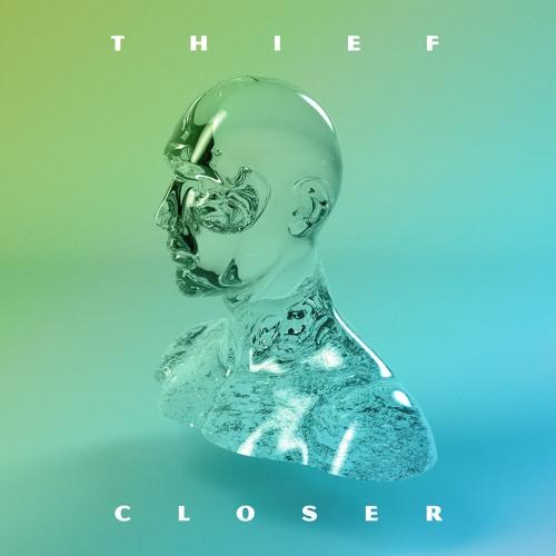 Closer (Cesare Remix)