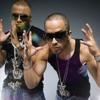 No Me Dejes Solo - Daddy Yankee Ft Wisin & Yandel ( JonNy Rmx = Jotha Dj ).