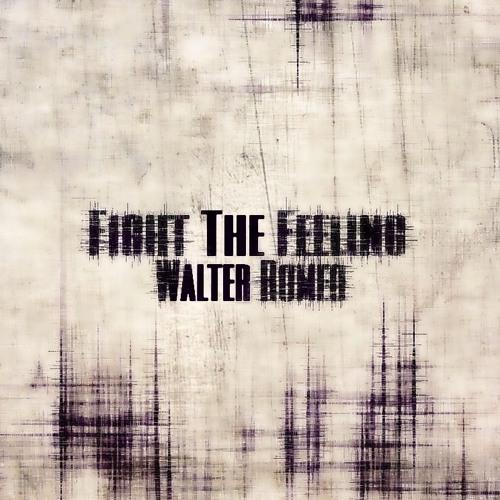 Fight The Feeling (feat. Iman Omari)