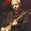 Mark Knopfler - Brothers in arms (Live in Berlin 2007)