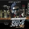3 - Pistah suma kira somari (Neram) Dj Charles Bootleg Remix (www.vdjcharles.com)