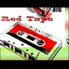 I Saw red (Acoustic version cover by warrant )