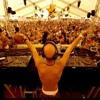 Bassjackers Crackin Martin Garrix Edit-[Baixar música MP3].mp3