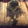 Soundbuster & Magic Mizrahi - Lama Lola (Album Promo)