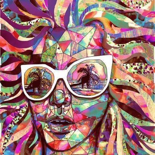 Gogue & Mozaik - Perfect Girl (Original Mix) Free Download
