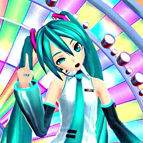 Every Project Diva F 2nd acapella at once