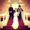 iamNEETA - Jatuh Cinta album artwork
