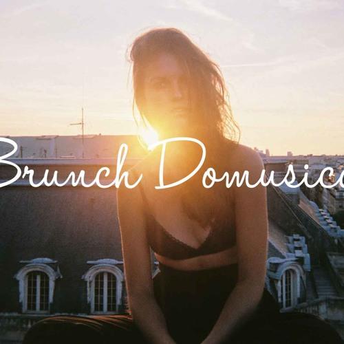 Le Brunch Domusical #6