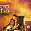 Gloria Trevi -Tu Angel De La Guarda (  Dj Apachek Past onlooker Club Mix)