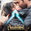 Chahu Main Ya Na (Instrumental) - Aashiqui 2.mp3