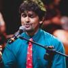Kal Ho Na Ho ( MTV Unplugged ) - Sonu Nigam
