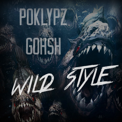 Wild Style EP FREE DOWNLOAD!