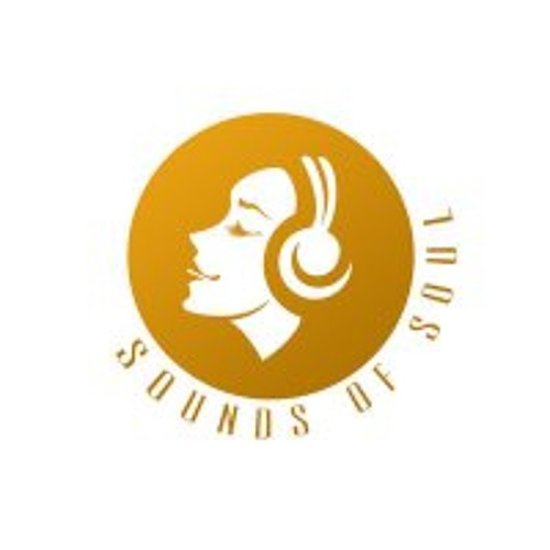 Sounds of Soul Hotmix - April 2014