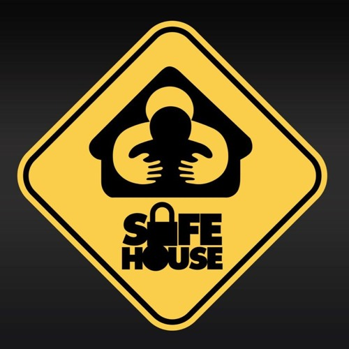 SAFEHOUSE RESIDENTS - VOL 33 - MIXED BY MATT CRAIG / BUCKLEY
