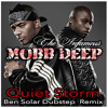 Mobb Deep - Quiet Storm (Ben Solar Remix) BRAND NEW!!! DUBSTEP BANGER!!! FREE DOWNLOAD