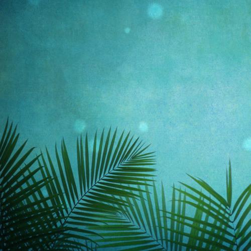 Fiona Koefoed-Jespersen - Palm Sunday Message
