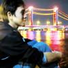 Ya Saman - no music (lagu khas Palembang)