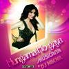 Hungama Ho Gaya (Musicana & Dj Nikhil Remix) Snippet