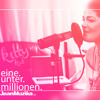 Kitty Kat - Eine Unter Millionen (JeanMuzika Edit)