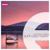 FRISKY | Suffused Diary 039 - Dj Borra