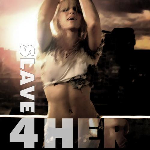 Daniel Solar - Slave 4 Her