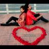 DOTANA  By Papri & Shahrid Belal [Lyrics By Mizanur Rafi ]