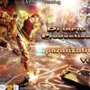 Bhula Dena  Effects Of Jeene Laga Ho -DJ Lapns-