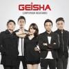 Lumpuhkan Ingatanku - geisha (cover)