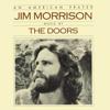 The Doors - Ghost Song (Jake C Redisco Mix)