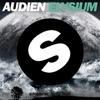 Audien - Elysium (gLAdiator Remix) | FREE DOWNLOAD
