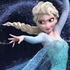 FROZEN - Libre Soy (let it go) - Cover Maryh LINK EN LA DESCRIPCIÓN PARA VER VIDEO