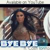 Sandra Afrika - Bye bye - (ft. Costi) - (Audio 2014)