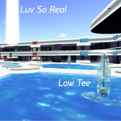 Luv So Real