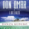 [DJ.TongZ`]Danza Kurudo Remix