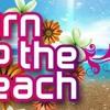 Turn Of The Beach Promo Remix 2014@Studio344