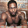 SOUL OF SYDNEY 196: Neo-Soul, Jazz & Hip Hop - The Sounds of D'ANGELO Mixtape by SOUL OF SYDNEY