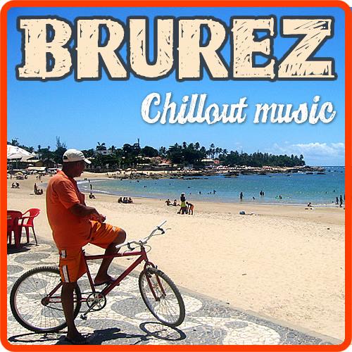 Brurez - Solitude Beach
