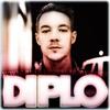 Diplo & Friends BBC Radio 1 - Keys N Krates & Anna Lunoe 13 April 2014