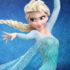 Let It Go - Frozen (Dangdut Koplo Version)