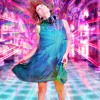 No Limit, No Lyrics - By Emy Play & Dams Skao