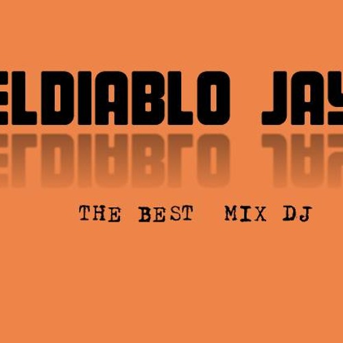 Best Of Petit Pays (Love) By El Diablo Dj
