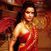 Download Lagu Draupadi Theme Song - Mahabharat (3.02 MB)