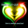 Mae$trO feat Frank a.k.a F=1LUV - Wild Cat