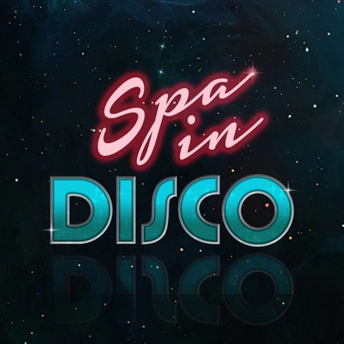 Fran Deeper & Zombies in Disco